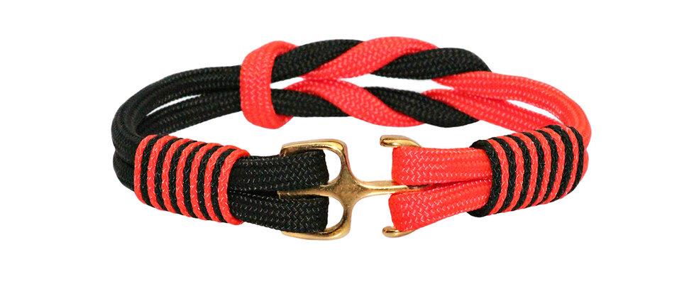 Bracelet NEW AVENTURA