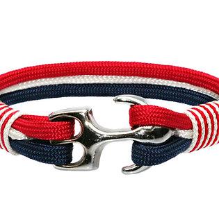 Bracelet HYPÉRION