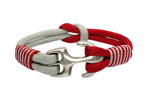 Bracelet PERTH