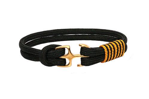 Bracelet DARKO