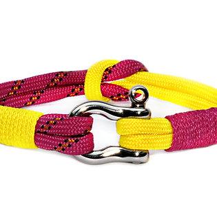 Bracelet DAHLIA