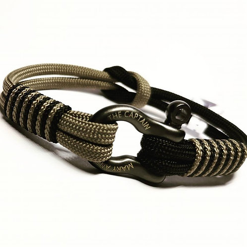 Bracelet DAKAR