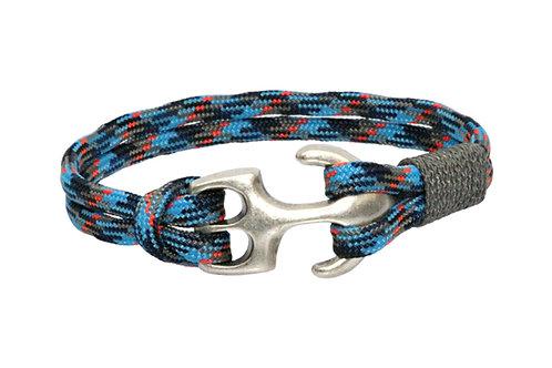 Bracelet SURVIVAL CAMO