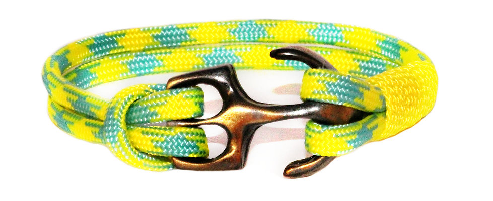 Bracelet TROPICAL