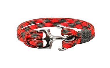 Bracelet HUNTING SEASON