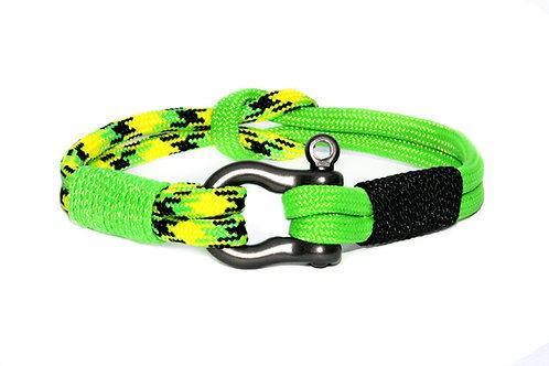 Bracelet DRAGONFLY