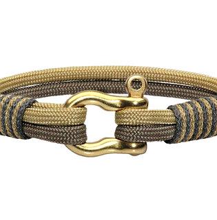 Bracelet FREMANTLE