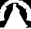 Logo M&tC blanc.png