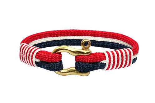 Bracelet ATALANTA