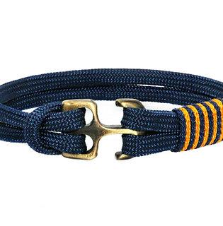 Bracelet SAN DIEGO