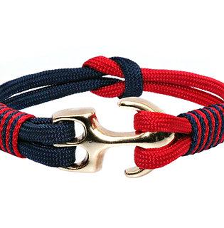 Bracelet GENÈVE
