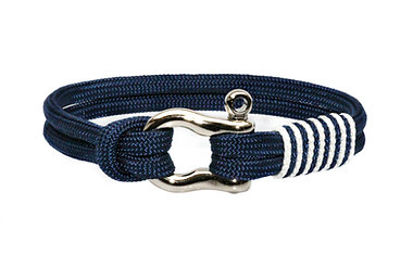 Bracelet AMERICA