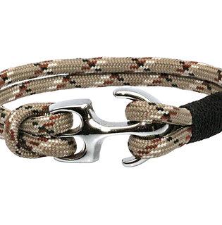 Bracelet DESERT CAMO