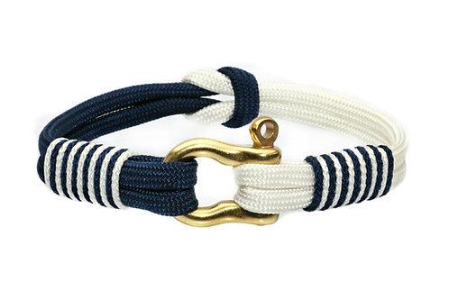 Bracelet BRITANNIA