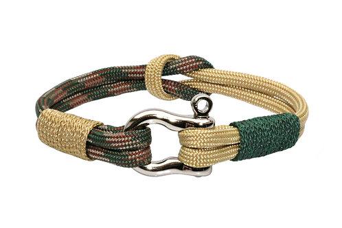 Bracelet WOODLAND GOLD