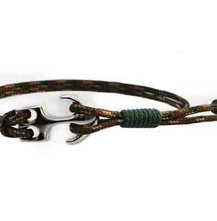 Bracelet ajustable MINI WOODLAND