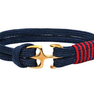 Bracelet SHAMROCK