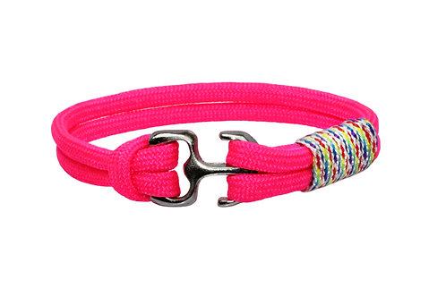 Bracelet PINKY