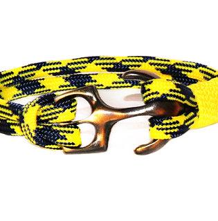 Bracelet WOLVERINE