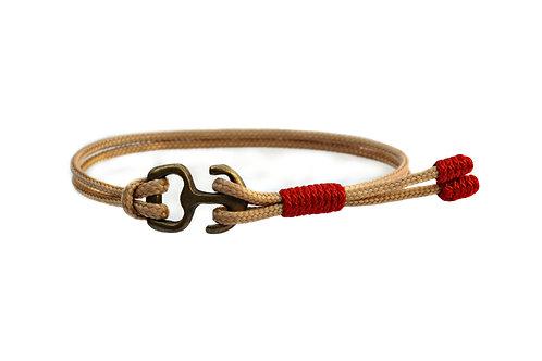 Bracelet ajustable MINI SAND