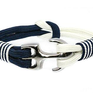 Bracelet COLUMBIA