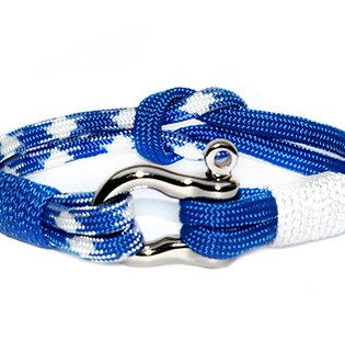 Bracelet DEEP WATER