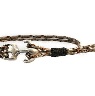 Bracelet ajustable MINI DESERT CAMO