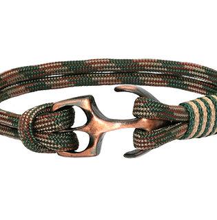 Bracelet WOODLAND