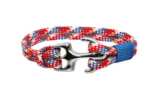 Bracelet DUTCH PRIDE