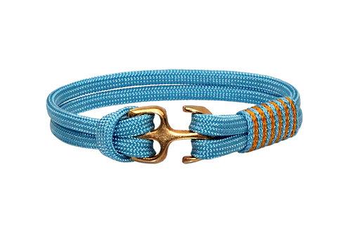 Bracelet BABY BLUE