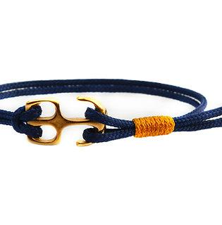 Bracelet ajustable MINI MIDNIGHT