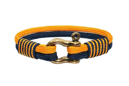 Bracelet NEWPORT