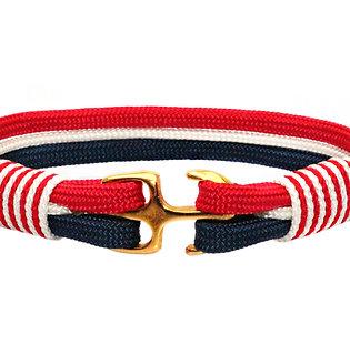 Bracelet OURANOS