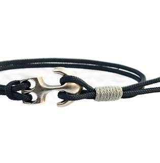 Bracelet ajustable MINI NAVY