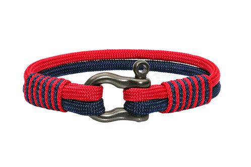Bracelet CAMBRIA