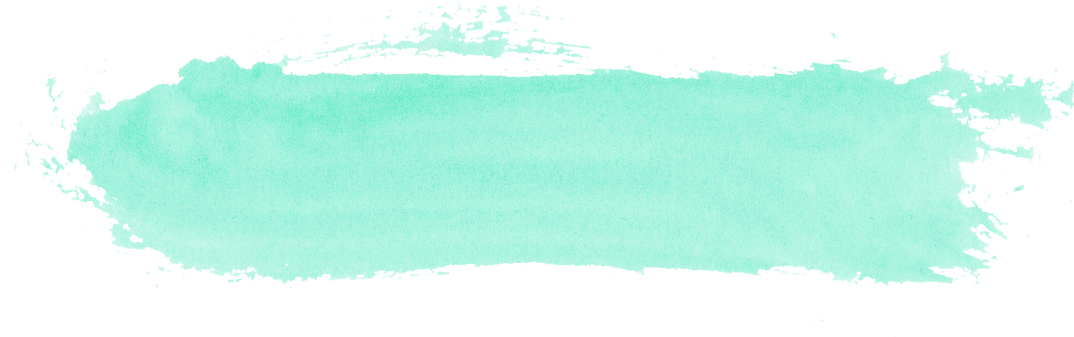 8-light-turquoise-watercolor-brush-stroke-8.png