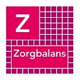 zorgbalans.png