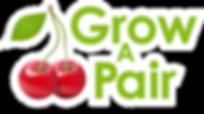 Grow a Pair.png