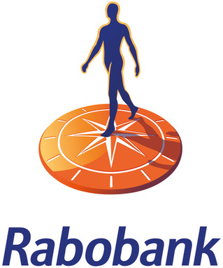 Rabobank get's it, or not?