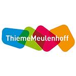 thiememeulenhoff.png