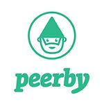 peerby.png