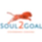 soul2goal.png