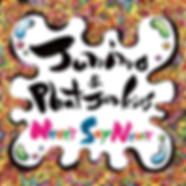Junimo Jacket Web-RGBのコピー.png