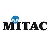 images mitac.png