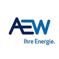 kommpakt_AEW_logo_edited.jpg