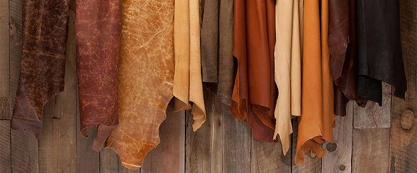 leather-samples.jpg