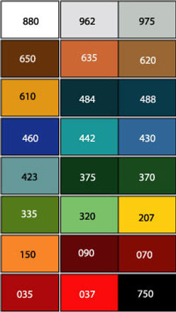 Buckram_Color_Chart.jpg