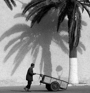 Maroc 23.jpg