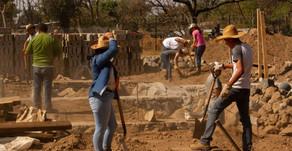 Proyecto Samir: en defensa de la vida y un habitar digno