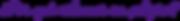subtitulos-Conoce-03.png